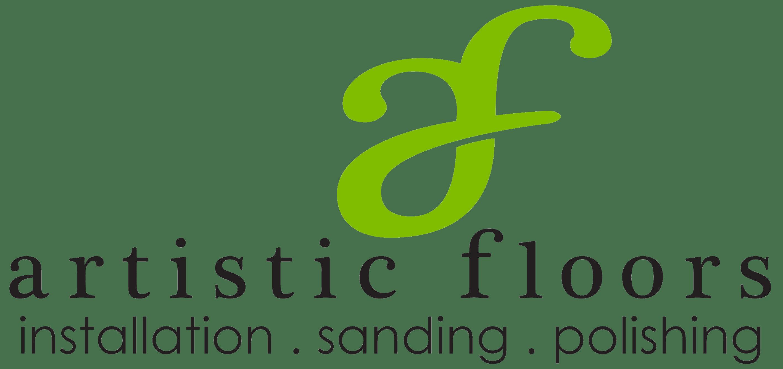 cropped-AF-Primary-Logo