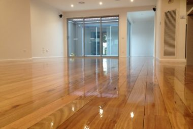 floorboard-polishing-sydney-846x635